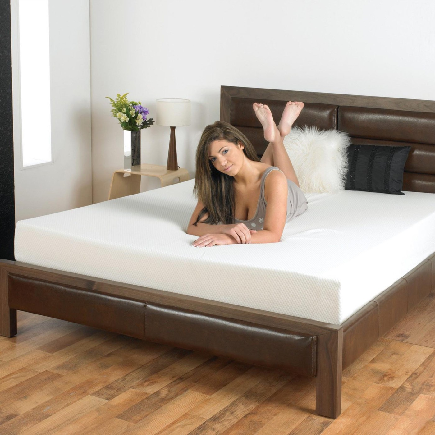 Click Here forOur Foam mattresses